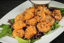NOT Your Average Appetizers / Greater Fort Lauderdale's tastiest appetizers!