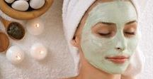 Unwind in Luxury | Pamper Issue / Spas of Greater Fort Lauderdale and Valuable #HealthandWellnessTips