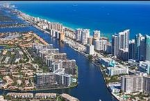 Best of South Florida! / BEST OF SOUTH FLORIDA  You all sure are creatures of habit. Of the 65 restaurants, bars, beaches, chefs and concert venues enshrined in the 2014 Best of South Florida, 40 are repeat winners, some of them in multiple categories.