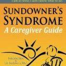 Cancer/Caregiving