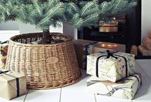 Holiday Inspiration & Design / by Tiffany Kelley