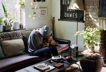 Take me home / by Callie Heisner