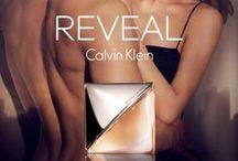 Cynthia Rowley I Calvin Klein