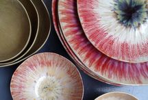 Ceramics / Beautiful ceramics and pottery
