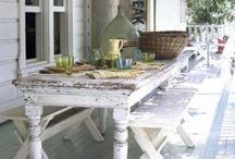Verandah lurv / I cannot live without a verandah!!
