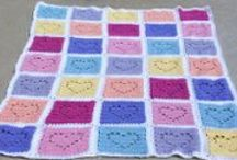Valentine's Day Crochet Patterns / Valentine's Day will be here before you know it, so get crocheting! Everything a crocheter needs to spread the love: Free Valentine Crochet Patterns, Free Heart Patterns, Crochet Heart Pattern, Valentine Afghan Patterns, Valentine's Day Crochet Patterns, and more. / by AllFreeCrochetAfghanPatterns