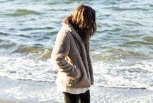 In My Dreams / My blog photos.