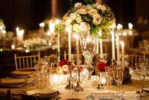 Wedding / by Christina Huynh