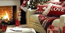 Christmas   Winterland⛄❄