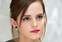 Emma Watson / by TeenVogue