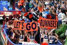 UTSA Found on Pinterest / Roadrunner pride! We're repinning random UTSA photos found on Pinterest! / by UTSA Libraries
