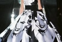 Fashion.Dress.Me.Up / by Moi