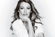 blakelively / by Mary Diller