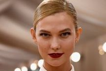 Met Gala Beauty / All the best beauty looks from the Met Gala / by TeenVogue