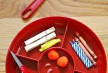 Preschool - Homeschool / Education, lesson plans, preschool fun , learning, home education