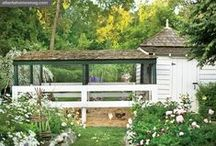 Country Girl - Homesteading / Country, living country, gardening, chicken coops, homestead