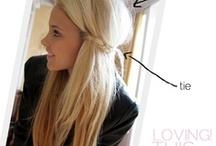 Hair-Dos