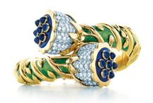 Look. Jewelry   / by Yanny