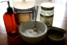 Home Remedies / DIY fixes and cures