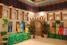 VBS Future Ideas / Ideas to save for future Holy Land themed VBS.  Also see my boards for VBS Galilee (http://pinterest.com/galel/vbs-galilee/), Wilderness (http://www.pinterest.com/galel/vbs-wilderness/), Egypt (http://www.pinterest.com/galel/vbs-egypt/) , and Rome (http://pinterest.com/galel/vbs-rome/).