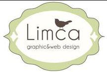 Few examples of my portfolio / graphic design, web design, social media