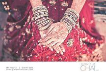 Wedding / Wedding / by Nancy Rikkie