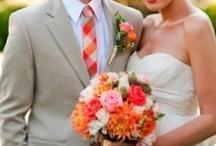 Love etc / Un mariage en Septembre
