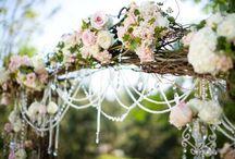 Wedding Ideas / by Jessika Bledsoe