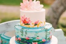 Gorgeous Cakes!! / Cake!... Cake!... and more CAKE!
