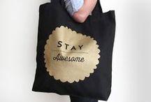 Ooooo, Great Bag!