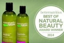 Organic/Natural Food & Health Products  / Organic/Natural Food and health products