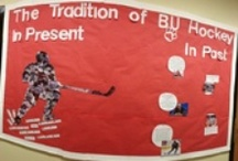 RA Bulletin Board & Door Tag Ideas / Some are ones I've made and others that I've seen.... I'll note in the description if it's one that I've made.