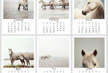 ♦️ Calendar