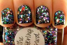 Pops of Splatter Paint! / Splatter paint products for women and kids