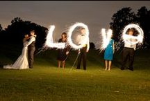 Full Wedding Blog Posts / Full weddings from my blog at sarahashleyphotos.com. I am a Virginia Beach Hampton Roads wedding and portrait photographer.
