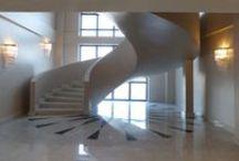 /// P A L A C E A B O U D H A B I /// / Interior Design made by Romeo Paris, Prestigious Interior Architect   ROMEO ROYAL GALLERY PARIS Tel : +33 (0)1 45 62 06 14  ROMEO CLAUDE DALLE  PARIS Tel : +33 (0)1 44 75 71 99  ROMEO CLAUDE DALLE CANNES Tel : +33 (0)4 93 38 93 36