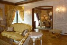 ///  V I L L A S T P E T E R S B O U R G /// / Interior Design made by Romeo Paris, Luxury Interior Designer   ROMEO ROYAL GALLERY PARIS Tel : +33 (0)1 45 62 06 14  ROMEO CLAUDE DALLE  PARIS Tel : +33 (0)1 44 75 71 99  ROMEO CLAUDE DALLE CANNES Tel : +33 (0)4 93 38 93 36