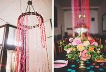 wedding  / by Christina Pronk