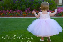 Elli-Belle Photography / Ideas for future photoshoots or pictures I've taken