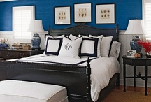 master bedroom ideas / Ideas for our bedroom decor