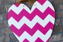 Valentine's Day Lovelies