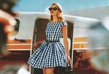 fashion jam / by Katie Hanson