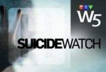 W5 / by CTV News