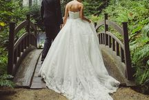 Wedding bells / What to expect at my wedding / by {tina}