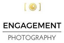 ENGAGEMENT PHOTOGRAPHY / ENGAGEMENT, PROPOSAL, MARRIAGE, ENGAGEMENT PHOTOGRAPHY
