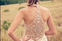 Wedding Gowns- Louies Tux Shop
