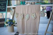 Printables-Decoration-Crafts by Sugar & Pearls