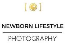 NEWBORN LIFESTYLE PHOTOGRAPHY / NEWBORN PHOTOGRAPHY, LIFESTYLE PHOTOGRAPHY