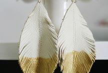 Fashion DIY / Fashion DIY knitting crochet sewing design