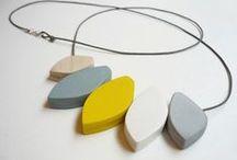 Modernista / A selection of my favourite jewelry / I gioielli che mi rimangono nel cuore !!!